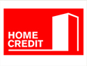 Home-Credit-Indonesia